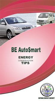 Be AutoSmart