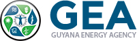 Guyana Energy Agency